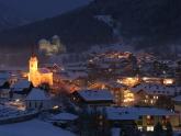 kaprun_at_night_in_winter