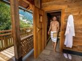 Kaprunerhof-Kaprun-Sauna-1-23741