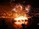 fireworkzell