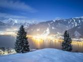 csm_winter---nachtaufnahme-von-zell-am-see-kaprun1_01_cddec09c5d
