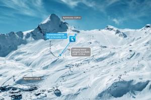 Infografik_Schmiedingerbahn