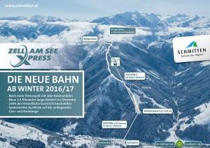 schmitten_infografik-zellamseexpress_web