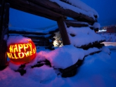 Halloween-aspens-500x333