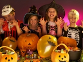 halloween-party-kinder-564x376