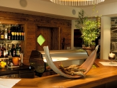 hotel-bar01-1920x758