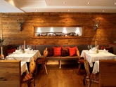restaurant-kaprunerhof01-1800x1113