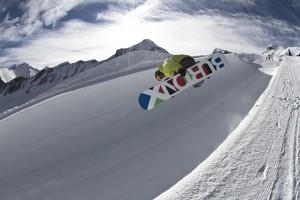christian_bach_snowpark_kitzsteinhorn_superpipe_by_roland_haschka_qparks_005